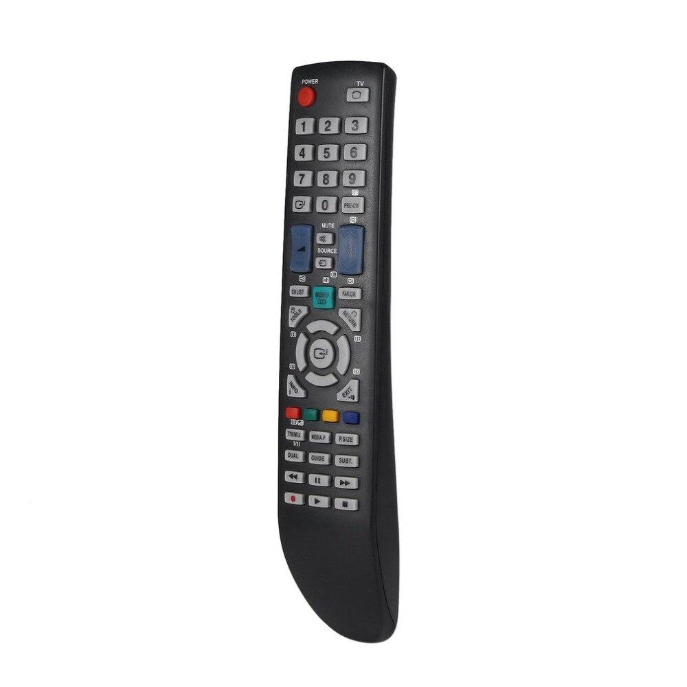 Remplacement universel de télécommande de TV intelligente pour Samsung bn59-00901a bn59-00938a bn59-00940a 3D contrôleur intelligent daffichage à cristaux liquides de TV