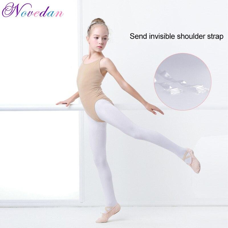 leotardo-de-ballet-para-ninas-blusita-de-tirantes-para-ninos-color-piel-ropa-interior-de-baile-sin-costuras-color-piel-gimnasia-ajustable-novedad-de-2020