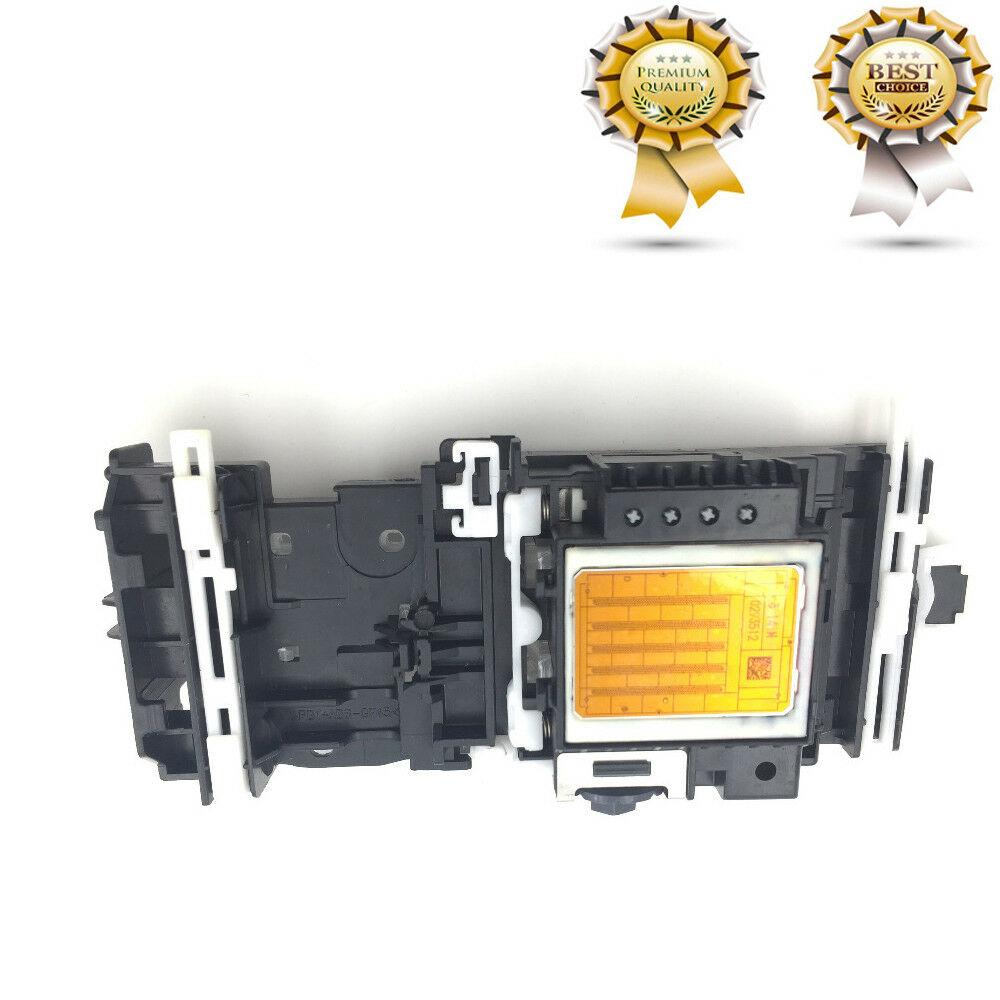 LK3197001 990 A3 رأس الطباعة رأس الطابعة الأخ MFC6490 MFC6490CW MFC5890