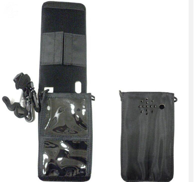 SIGNAL FINDER  Satlink Protection Bags For WS-6916
