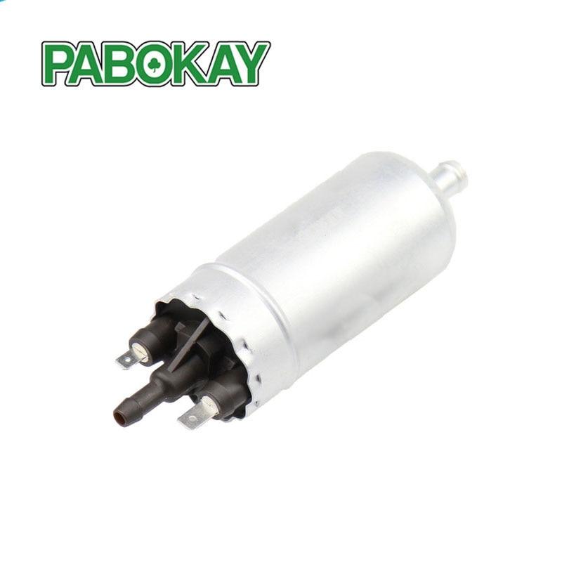 Universal External In-Line Fuel Injection Pump FUEL PUMP 0580463011 0580464051 91539329 0580464999 0580464014