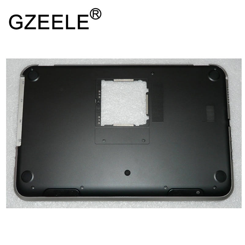 GZEELE جديد لأجهزة الكمبيوتر المحمول ديل انسبايرون 15Z-5523 15.6