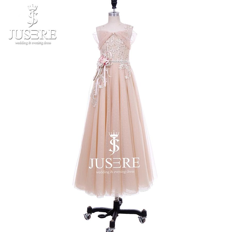 فستان للفتيات لحفلات الزفاف والمشاركات, فستان بتصميم عتيق للفتيات باللون الوردي المتورد مزين بالورود مزين بالدانتيل