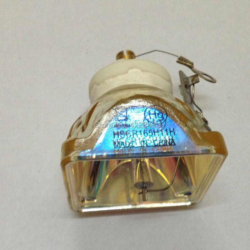 Projetor original nua lâmpada lmp-c162 para sony projetores vpl-cs20/vpl-cs20a/vpl-cx20/vpl-cx20a/vpl-es3/vpl-ex3/vpl-es4/ex4