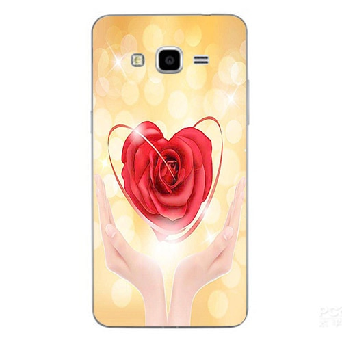 Роскошный чехол с рисунком для Samsung Galaxy Core Prime G360 G360F G360H G361 G361F G361H VE SM-G361H SM-G360H чехол