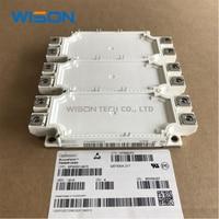 100%New and original FS300R12KE3-S1 FS450R12KE3 FS450R12KE3-S1 module