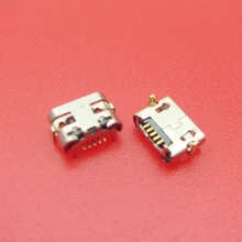 10-30PCS USB Charging Charger dock Port Connector socket plug For Huawei Y5 II CUN-L01 Mini MediaPad M3 lite P2600 BAH-W09/AL00