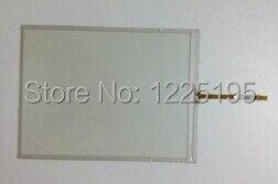 Frete grátis AMT9552 AMT painel de toque 9552