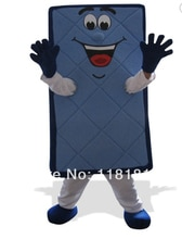Mascotte Matress mascotte costume fantaisie personnalisé anime cosplay kits mascotte déguisement carnaval costume