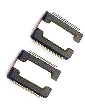 10 unids/lote STA516B13TR STA516 STA516B amplificador de audio para coche IC p producto original