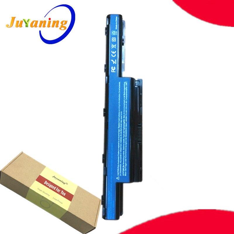 Batería de repuesto para Acer AS10D31 AS10D51 AS10D81 AS10D75 AS10D61 AS10D41 AS10D71...