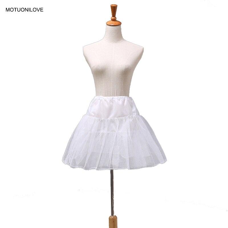 Vestido tul/Детские юбки-пачки для девочек; Нижняя юбка из тюля; детское кринолиновое платье-комбинация с рокабилли; jupon enfant fille cancan