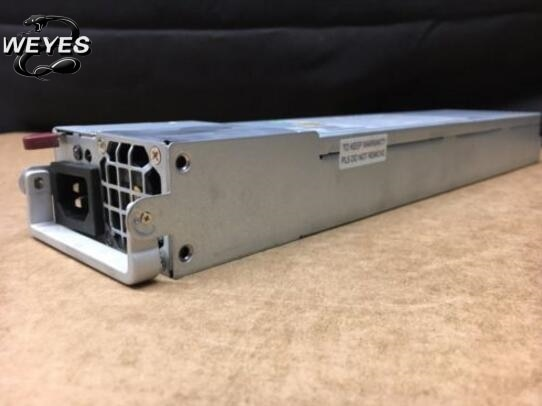 PWS-1K21P-1R для резервного питания сервера 1200W 80 Plus Gold один год гарантии