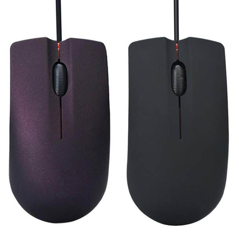 EC2 HIPERDEAL, ratón de moda para juegos, diseño de ratón óptico con cable USB, ratón de juego para ordenador portátil PC Jun28