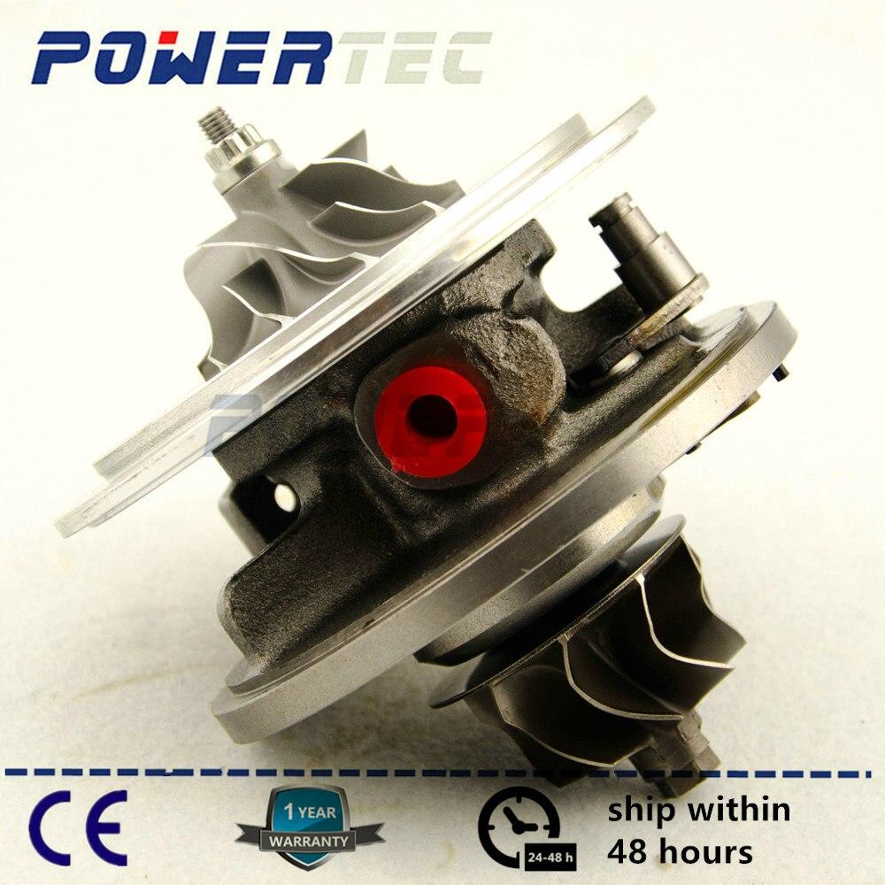 Turbocompressor cartucho chra gt1749v turbina núcleo kit para opel signum/vectra c 1.9 cdti 110kw z19dth 5860015 55205356 55196766