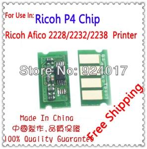 For Nashuatec Gestetner DSC328 DSC332 DSC338 DSC 328 332 338 Lanier LD 228 232 238 Savin C2820 C3224 C3828 Toner Cartridge Chip