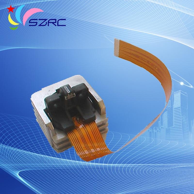 High quality new Print Head Printhead Compatible For EPSON TM-U950 TM950 TM-950 Printer Head