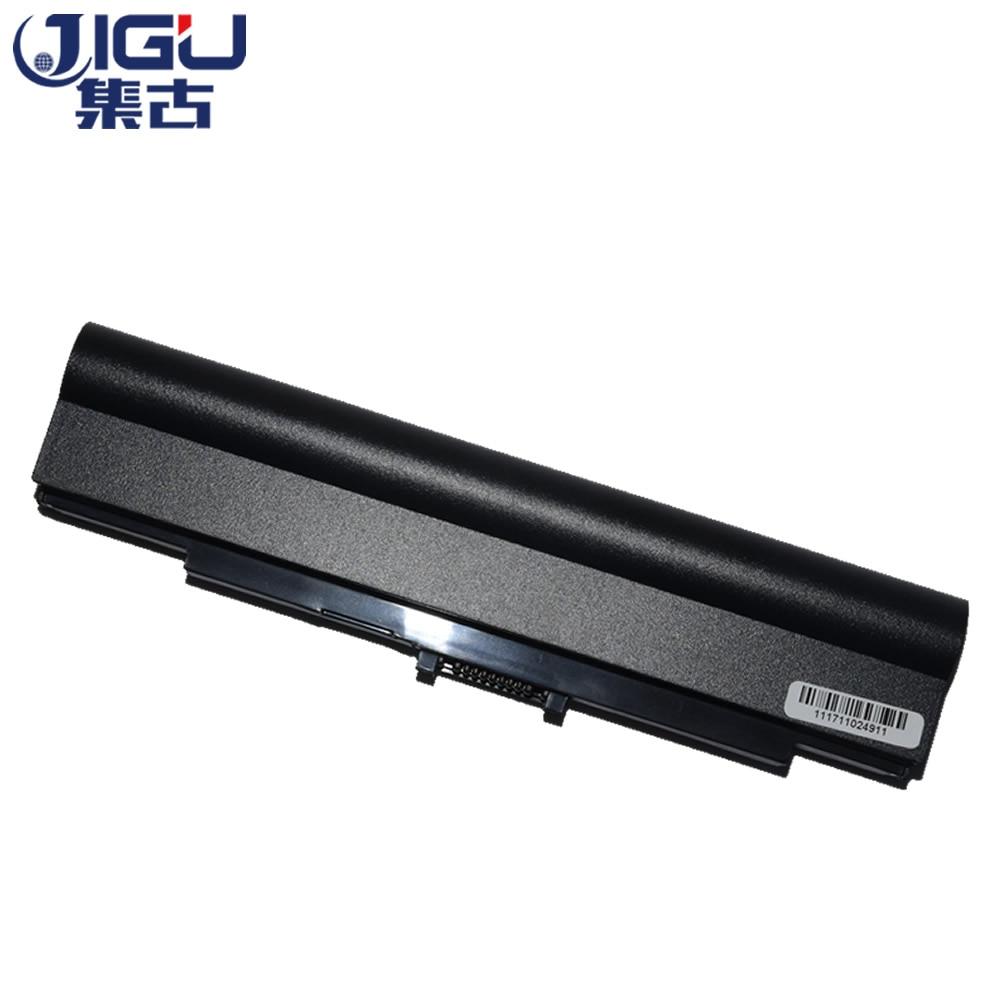 JIGU, batería para ordenador portátil, AS1810T AS1410 para Acer para Aspire de...