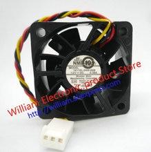 Nuevo Original de la NMB 1611KL-04W-B59 L54 12V 0.39A 4CM 40*40*28MM para Cisco 2811 Router ventilador de refrigeración