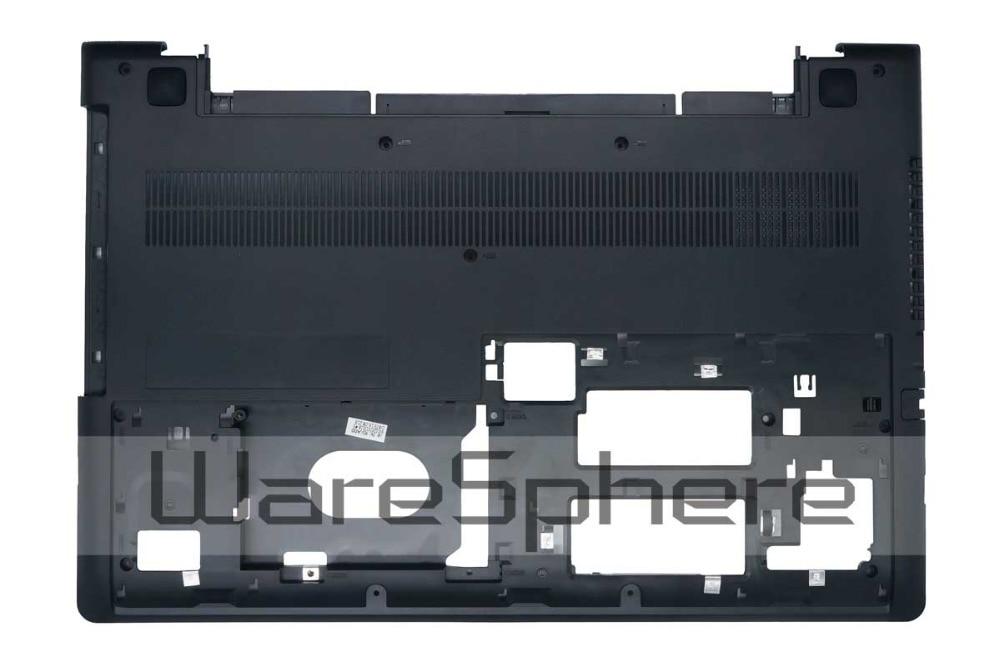 "Brand new original 15.6"" Bottom Base Cover Bottom Case for Lenovo Ideapad 300-15 300-15ISK 300-15-ifi 300-15IBR AP0YM000400"