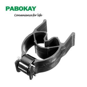 forBest quality EURO3 9308 621C diesel common rail injector control valve 28239294 9308-621C 9308Z621C 28440421 9308621C