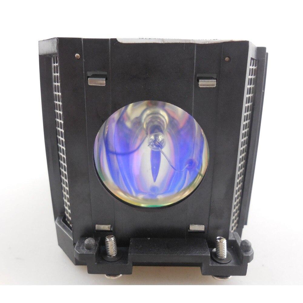 Lámpara de proyector Original AN-Z90LP para proyectores SHARP DT-200/XV-Z90/XV-Z90E/XV-Z90U/XV-Z91/XV-Z91E/XV-Z91U