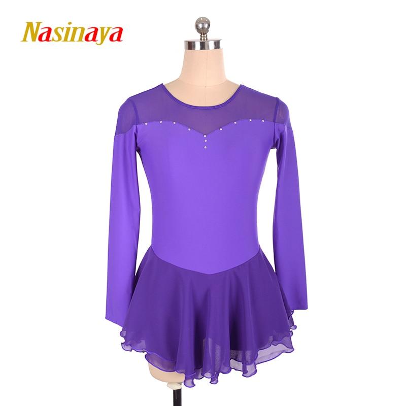 nasinaya-figure-skating-dress-customized-competition-ice-skating-skirt-for-girl-women-kids-patinaje-gymnastics-performance-85