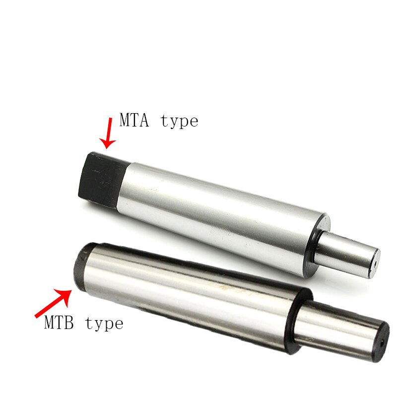 1SET MT1 MT2 MT3 Shank Drill Chuck B16 B18 1-13mm 1-16mm Heavy Duty Taper Arbor Milling Tool lathe chuck enlarge