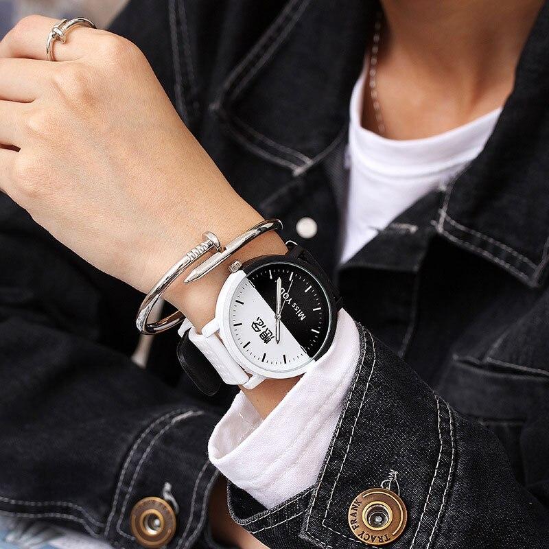 JBRL Marke Einfache Armbanduhr Silikon Frauen Uhr Damen Armbanduhr Für Weibliche Uhr Retro Stunden Geschenke Für Frauen Freies Verschiffen