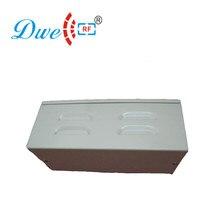 Verrou et boulons électriques 220V 5A   Composants supérieurs, alimentation de contrôle daccès, pour serrures et boulons électriques