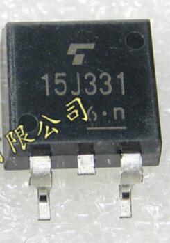 GT15J331 BY359X-1500 PBYR1645F 2SK2072