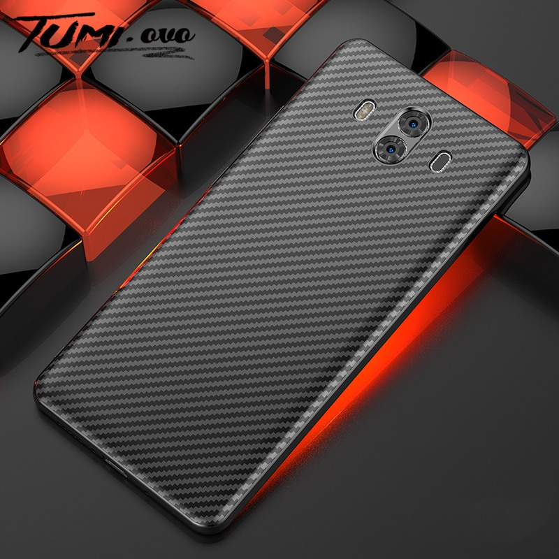 Luxury Soft Silicone Fiber Cover Phone Case For Huawei P20 Pro P30 Lite Nova 3i 3e 4 4e Y5  Y6 Y7 Y9 2018 2019 P Smart Plus Case