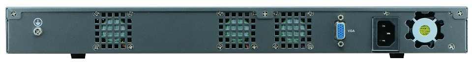 1u Firewall Netzwerk Appliance Hardware Mit 8 Gigabit Lan 4 Sfp Ports Intel Core I7 4770 4g Ram 32g Ssd Mikrotik Pfsense Ros 1u Firewall 1u Appliancehardware Aliexpress