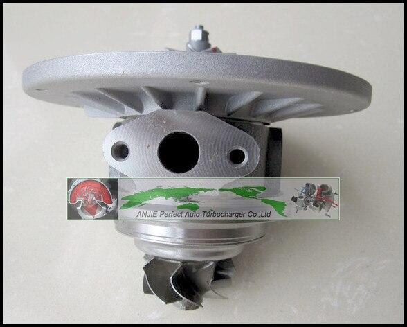 Турбокомпрессор CHRA для Mazda Bravo B2500 MPV 1996 1999 J82Y 2.5L 115HP RHF5 VA430012 VB430012 WL11 WL1113700 VJ25