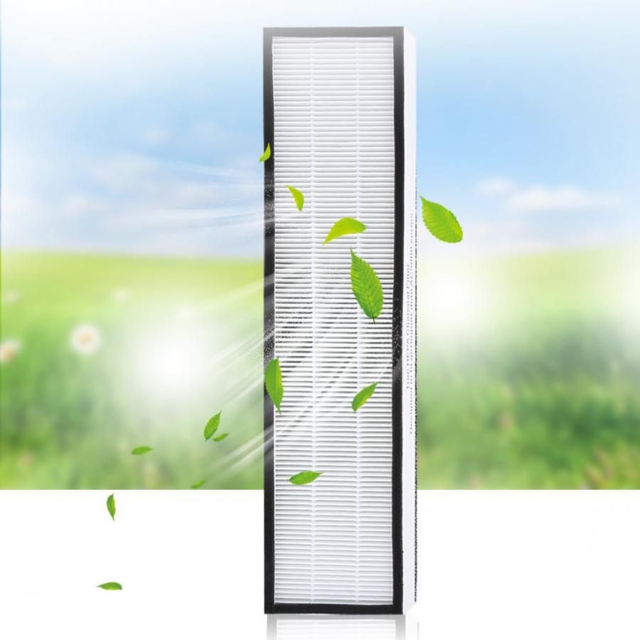 Purificador de ar filtro hepa net substituição para germguardian flt5000 flt5111 ac5000 purificador de ar