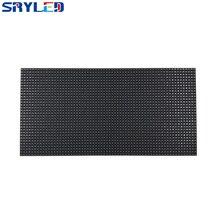 Módulo led de Interior para pared, Pantalla a todo color RGB de 64x32, hd, p4, P2.5, P3, P4, P4.75, P5, P6, P7.62, P8, P10