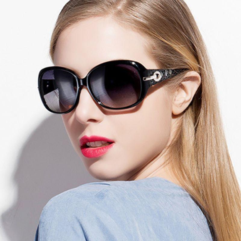 Лето 2021, солнцезащитные очки с вырезами, женские очки с травой, солнцезащитные очки, роскошные солнцезащитные очки, большие винтажные очки