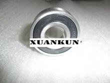 XUANKUN-roulements 203 de moto   Accessoires de moto, roulements