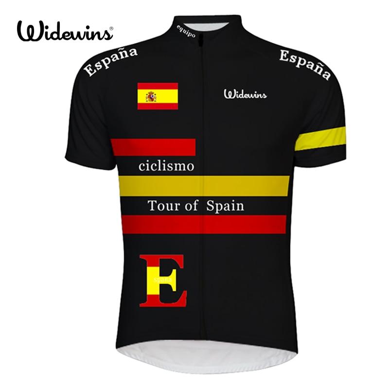 Mono De Ciclismo para hombre, traje deportivo para triatlón, para deportes De...