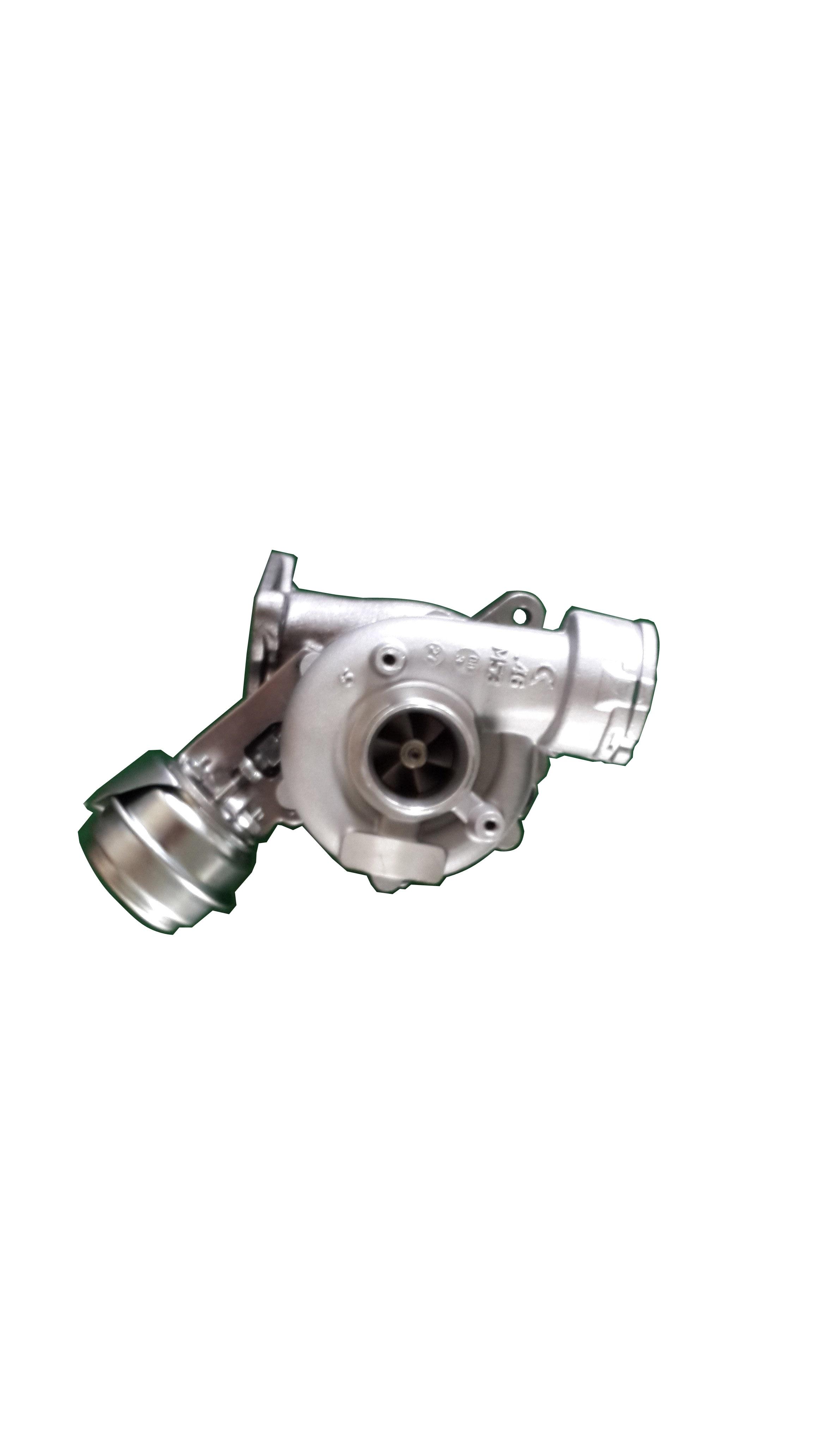 GT1749V TURBO 717858-5009 S/712077-0001/038145702E/038145702EV110/038145702G/038145702GV105/ por FAV/AWX/BLB/BPW motor 130HP
