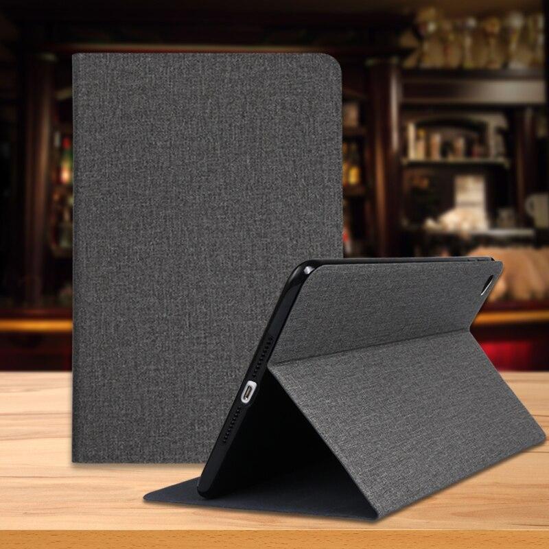Funda de QIJUN para Asus Zenpad C 7,0 Z170 Z170C Z170MG Z170CG, fundas para tabletas con tapa para Asus C, carcasa de silicona suave protectora con soporte