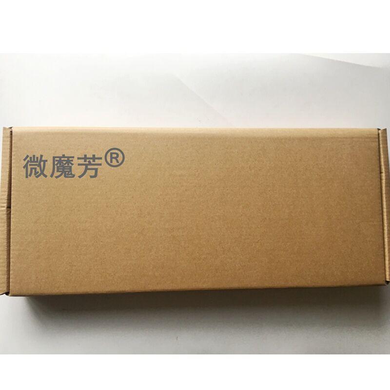 Купить с кэшбэком RU/US NEW Keyboard FOR HP Pavilion DV6000 DV6200 DV6300 DV6400 DV6500 DV6700 DV6800 dv6900 Russian laptop keyboard