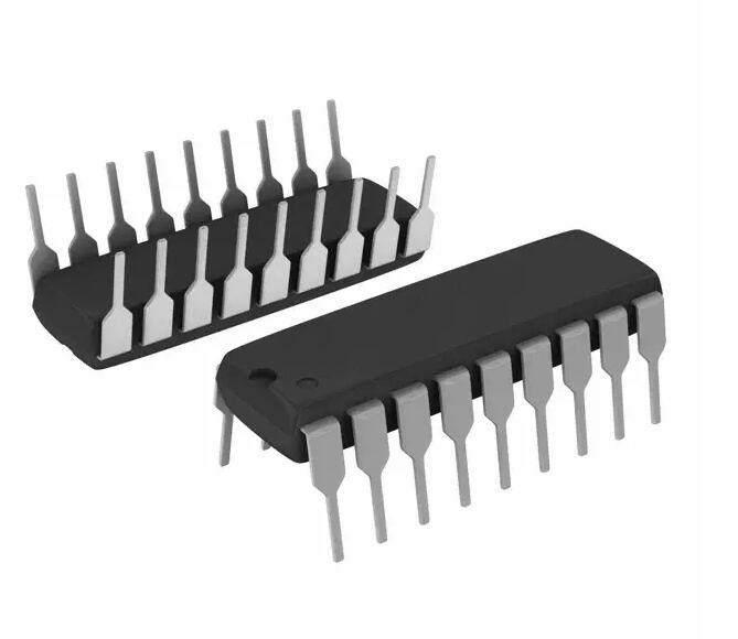 1 unids/lote MCP2515-I/P MCP2515/P DIP-18