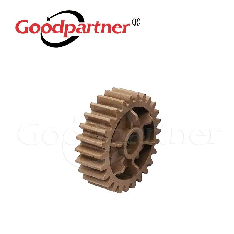 1X FL3-1198-000 Engrenagem Do Fusor para Canon IR C5030 C5035 C5045 C5051 C5235 C5240 C5250 C5255 C5535 C5540 C5550 C5560 5030 5045