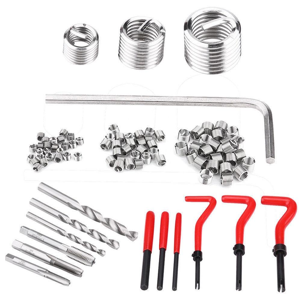 30pcs-new-helicoil-riparazione-filettature-kit-m4-m5-m6-m8-m10-m12-m14-filetto-di-riparazione-set-inserto-in-acciaio-inox-filo-repairinsert-m12