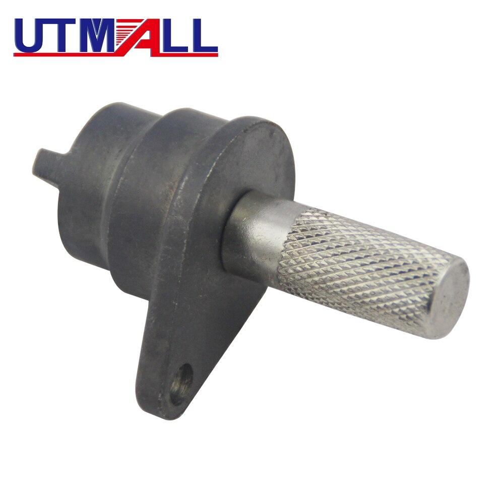 Инструмент для выравнивания распределительного вала для VW Audi 1,2 FSI TSi инструмент для двигателя T10414
