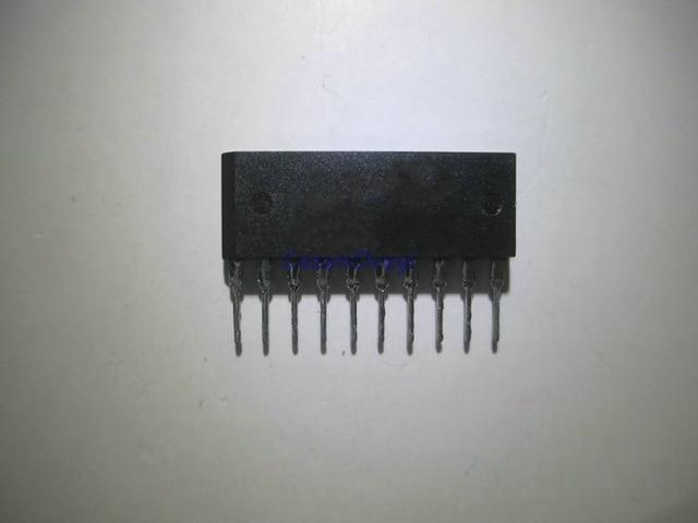 1 unids/lote STRL472 STR-L472 SIP-8 en Stock