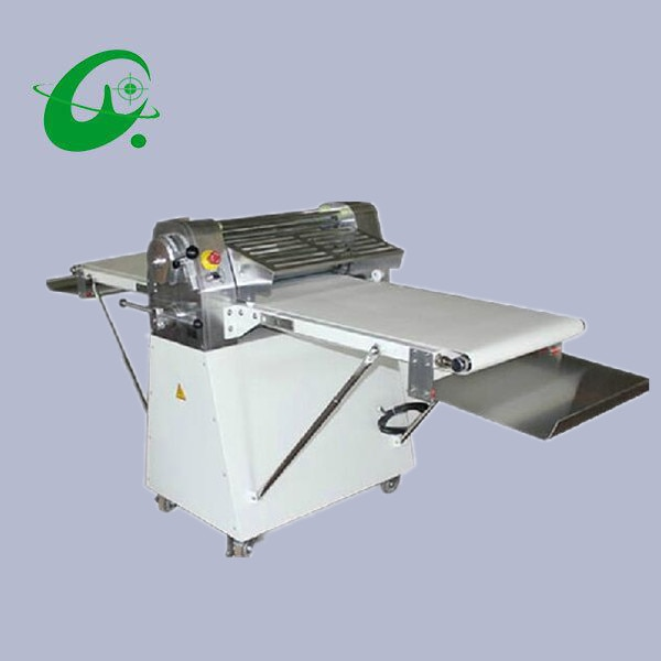 520 mm largura laminadora massa massa tickness 0 ~ 35 mm comprimento 120 mm