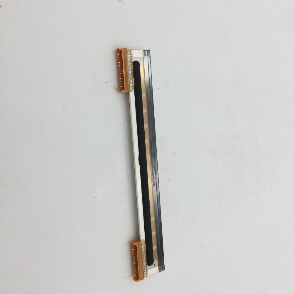1 قطعة رأس الطباعة ل زيبرا TLP2844 LP2844 رأس الطباعة G105910-048 203 ديسيبل متوحد الخواص الحرارية رأس الطباعة
