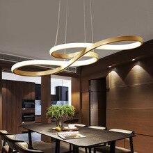 2018 nouveau restaurant moderne pendentif lumières lampe industrielle XUYIMING